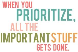 Prioritize-624x416.jpg